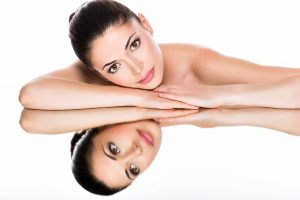 About Vanessa Kirk Devon Permanent Makeup